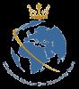 Kingdom Mission for Humanity International